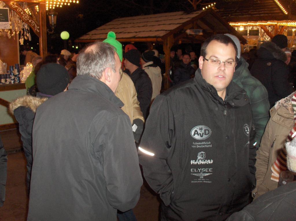 Nikolaustreffen_2012___012