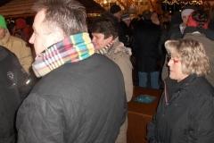Nikolaustreffen_2012___011