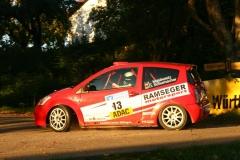 Rallye_Baden_Wuerttemberg_2012___003