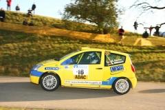 Rallye_Baden_Wuerttemberg_2012___008