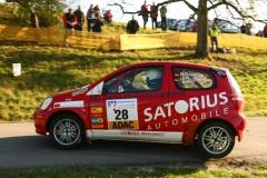 Rallye_Baden_Wuerttemberg_2012___011