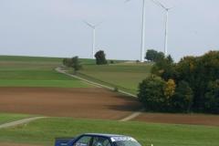 Rallye_Baden_Wuerttemberg_2012___012
