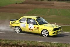 Rallye_Baden_Wuerttemberg_2012___017