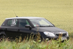 Rallyesprint_Helfenstein2012_AV0001