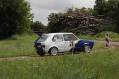 Rallyesprint_Helfenstein2012_AV0002