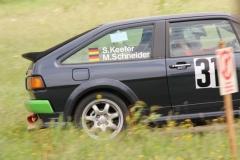 Rallyesprint_Helfenstein2012_AV0003
