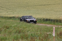 Rallyesprint_Helfenstein2012_AV0004