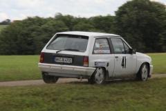 Rallyesprint_Helfenstein2012_AV0006