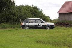 Rallyesprint_Helfenstein2012_AV0007