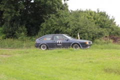 Rallyesprint_Helfenstein2012_AV0008
