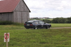 Rallyesprint_Helfenstein2012_AV0009