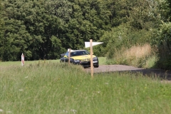 Rallyesprint_Helfenstein2012_AV0011