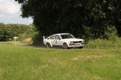 Rallyesprint_Helfenstein2012_AV0013