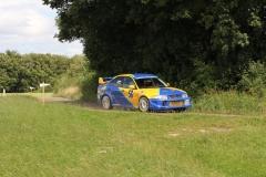 Rallyesprint_Helfenstein2012_AV0014