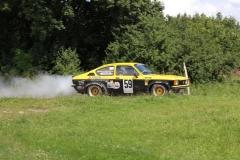 Rallyesprint_Helfenstein2012_AV0015