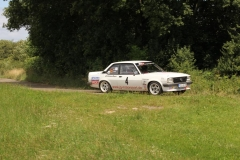 Rallyesprint_Helfenstein2012_AV0016