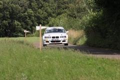 Rallyesprint_Helfenstein2012_AV0017