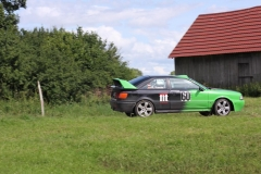 Rallyesprint_Helfenstein2012_AV0018