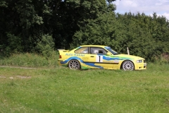 Rallyesprint_Helfenstein2012_AV0019