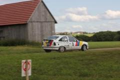 Rallyesprint_Helfenstein2012_AV0020